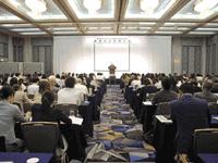 石井方式 夏期指導者研修会